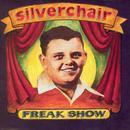 Freak Show thumbnail
