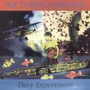 Duty Experiment (1980-1984) thumbnail