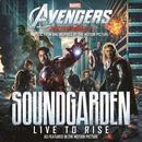 Live To Rise (Single) thumbnail