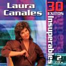 30 Exitos Insuperables - Laura Canales thumbnail