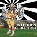 Foreign Globester  thumbnail