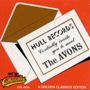 The Avons Golden Classics thumbnail