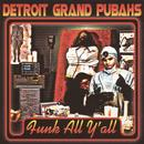 Funk All Y'all thumbnail