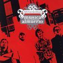 Musica Para Despues De Almuerzo thumbnail