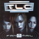 FanMail thumbnail