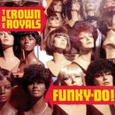 Funky-Do! thumbnail