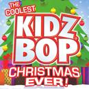 The Coolest Kidz Bop Christmas Ever thumbnail