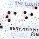 Bury Me In My Rings thumbnail