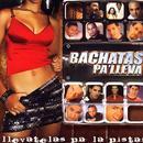 Bachatas Pa' Lleva' thumbnail