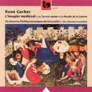 René Gerber: L'Imagier médiéval thumbnail