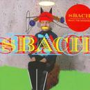 Sbach thumbnail