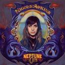 Neptune City thumbnail