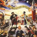 The Masquerade Overture thumbnail
