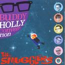 Buddy Holly Convention thumbnail
