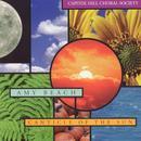 Amy Beach: Canticle Of The Sun thumbnail