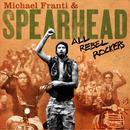 All Rebel Rockers thumbnail