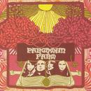 Parchman Farm  thumbnail