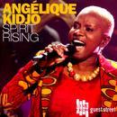 Spirit Rising thumbnail