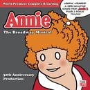 Annie: The 30th Anniversary Cast Recordings thumbnail
