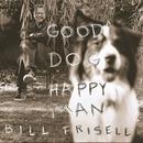 Good Dog, Happy Man thumbnail