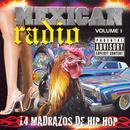 Mexican Radio 1  thumbnail