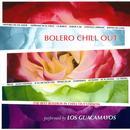Bolero Chill Out thumbnail