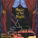 Music Of The Night thumbnail