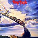 Stormbringer thumbnail