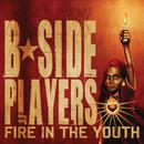 Fire In The Youth thumbnail