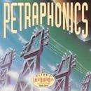 Petraphonics thumbnail