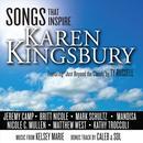 Songs That Inspire Karen Kingsbury thumbnail