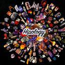 Hipology thumbnail