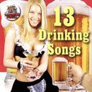 13 Drinking Songs thumbnail