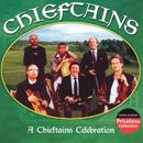 A Chieftains Celebration thumbnail
