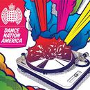 Dance Nation America thumbnail