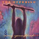The Offering thumbnail