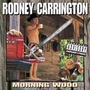 Morning Wood (Explicit) thumbnail