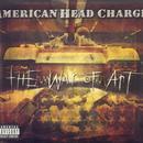 The War Of Art thumbnail