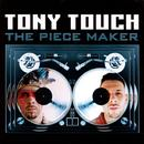 The Piece Maker thumbnail