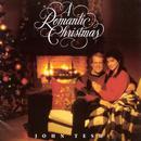 A Romantic Christmas thumbnail