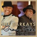 Grown Folks thumbnail