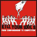 From Companionship To Competition thumbnail