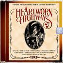 Heartworn Highways (Soundtrack) thumbnail