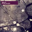 Fabric 34: Ellen Allien thumbnail