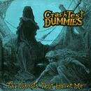 The Ghosts That Haunt Me thumbnail