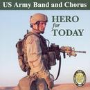 Hero For Today thumbnail