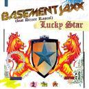 basement jaxx listen to free music by basement jaxx on pandora