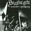 Prelude To Tyranny thumbnail
