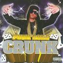 Punk Goes Crunk (Explicit) thumbnail