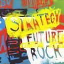 Future Rock thumbnail